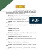 Biologia modulo1