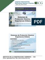 sistema de proteccion sismica.pdf