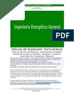valvula_expansion.pdf