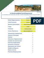 02 Instrumento Caracterización Empresas
