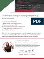 7técnicas-de-redacción-persuasiva-copywriting