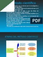 SERGIO OSPINA.pptx