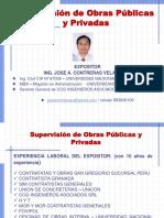 246421262-Curso-Supervision-de-Obras.pptx