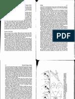 Alexander Functional 1974 pt2.pdf