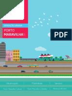 Livreto Geral Porto Maravilha