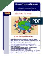 material_estatico_207_1158275580 (1).pdf