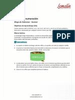 1-jm-12.pdf