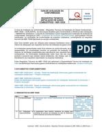 GUIA DE AVALIAÇÃO CONFORMIDADE - INSTALAÇÃO GLP (Qualinstal).pdf