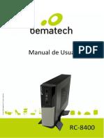 computador_bematech_rc8400