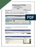 MS Windows 10.pdf
