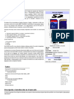 Secure_Digital.pdf