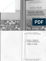 Cartea Tehnica A Agricultorului.pdf