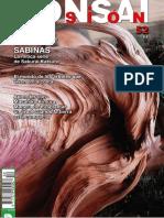 Bonsai-Pasion-10-11-2010.pdf