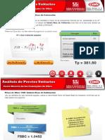 Curso Análisis de Precios Unitarios.pdf