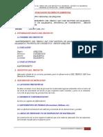 03 Evaluacion de Impacto Ambiental