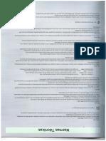 Normas Técnicas2.pdf