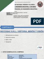 PPT-INFORMATICA-1