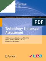 Ras_Baudet_Foulonneau_2017_Book chapter_Technology+Enhanced+Assessment