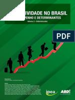 150831_livro_produtividade_v2.pdf