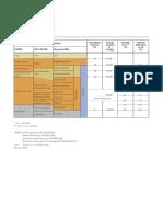 Coal_Classification_20111019.pdf