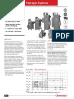 dg-packaged-systems-steam-boiler.pdf
