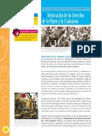 declaratoria de los deechos de la mujer backup.pdf