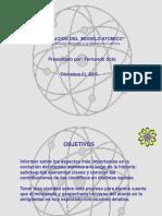 evolucion modelo atómico.pptx
