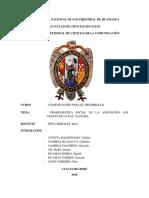 COMUNICACION Y DESARROLLO.docx