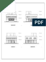 Elevacion PDF