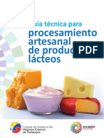 manual-lacteos.pdf
