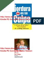 kupdf.com_la-gordura-no-es-su-culpa-ludwig-johnsonpdf.pdf