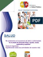8_Salud_y_Seguridad_Ocupacional.ppt