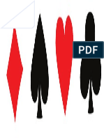 Symbols.pdf