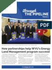 WVONGA Newsletter - Vol. 2