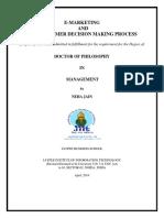 synopsis-neha-jain.pdf