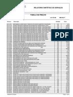 FDE Tabela  Preços Sintética julho 2016.pdf