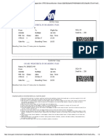 boarding pass.docx