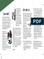 Jogo-Black-Stories_regras.pdf