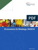 20100813181108Vietnam_Macro_Strategy_Report_1H2010_version_8_12_2010