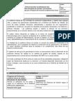 GuiaAA3-AuditoriainternaVfinal.pdf