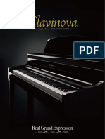 Clavinova_Brochure_KC11B1.pdf