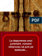 Bizarerii-istorice.pdf