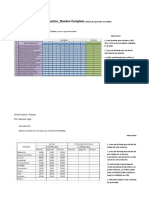 Examen Prc3a1ctico de Excel