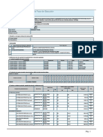 FORMATO 1 HUAYLLATI.pdf