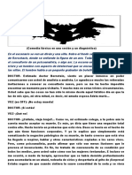 TERAPIA_Comedia fársica en una sesión y un diagnóstico.docx