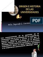 Origen-de-la-Universidad.pptx