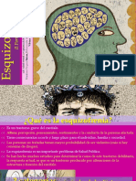 PPT-Esquizofrenia .