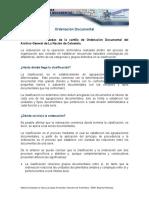 7. SISTEMAS DE ORDENAMIENTO.pdf