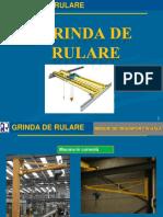 136104098-Curs-6-Grinda-de-Rulare.pdf