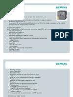 CPU319F-3PNDP.pdf
